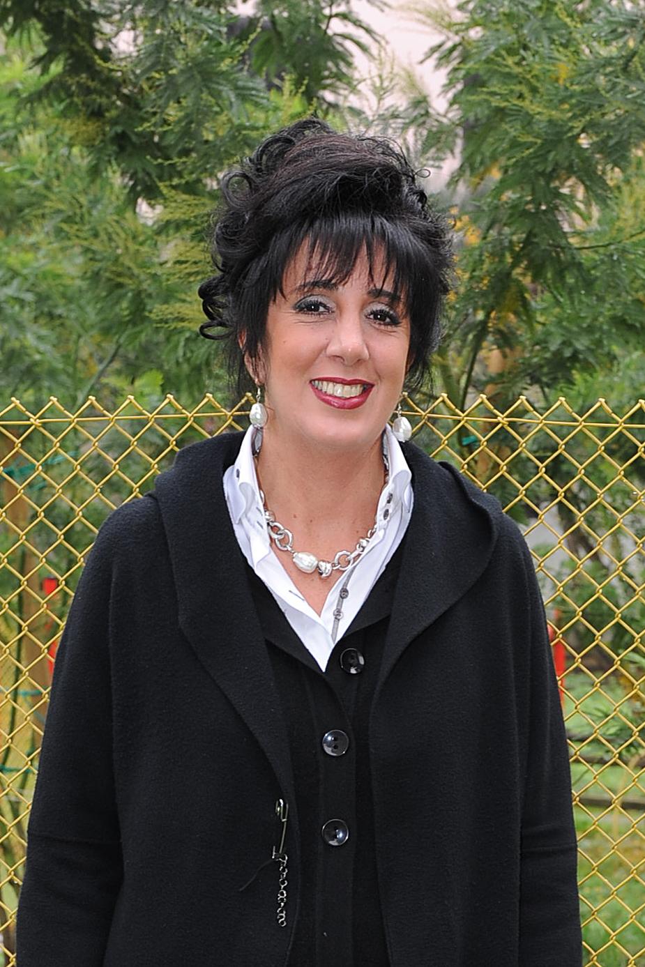 Scuola Primaria - Educazione Musicale - Elena Doniselli